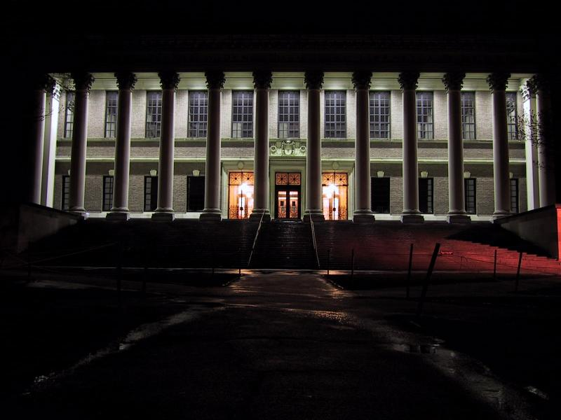 new harvard essay Fellow ivy league institutions have made the essay optional, but harvard will still require college applicants to submit the essay portion of the sat or act.