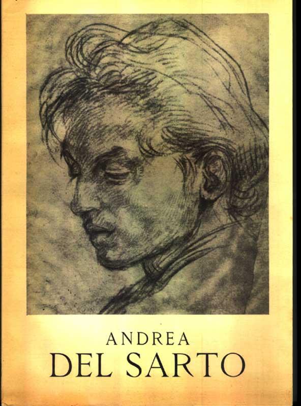 The great masters of the design andrea del sarto - I grandi maestri del design ...